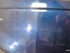 bmw_330_cabriolet_polirozas_11