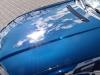 bmw_330_cabriolet_polirozas_4