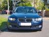 BMW_06