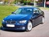 BMW_09