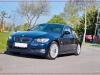 BMW_kezdo
