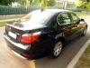 bmw-525d-polirozas-es-auto-takaritas-09