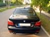 bmw-525d-polirozas-es-auto-takaritas-11