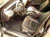 bmw-525d-polirozas-es-auto-takaritas-13