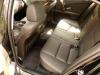 bmw-525d-polirozas-es-auto-takaritas-15