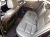 bmw-525d-polirozas-es-auto-takaritas-16