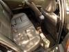 bmw-525d-polirozas-es-auto-takaritas-17