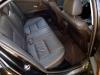 bmw-525d-polirozas-es-auto-takaritas-18