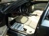 bmw-530xd-polirozas-tisztitas-12