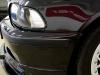 bmw-540-polirozas-es-auto-apolas-09