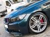BMW 05