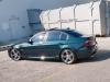 BMW 08