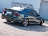 BMW 11