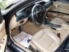 BMW 19