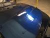 BMW_14