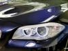 BMW_33