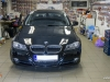 BMW29