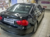 BMW31