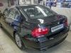 BMW32