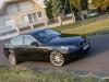 BMW_29