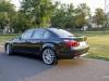 BMW_30
