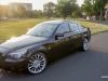 BMW_32