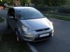 ford-s-max-titanium-auto-apolas-01