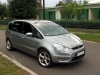 ford-s-max-titanium-auto-apolas-02