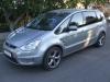 ford-s-max-titanium-auto-apolas-03