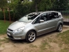 ford-s-max-titanium-auto-apolas-04