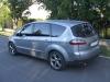 ford-s-max-titanium-auto-apolas-05