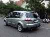 ford-s-max-titanium-auto-apolas-06