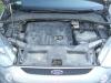 ford-s-max-titanium-auto-apolas-07