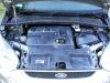 ford-s-max-titanium-auto-apolas-08