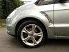 ford-s-max-titanium-auto-apolas-20