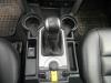 land-rover-teljes_autokozmetika_17
