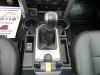 land-rover-teljes_autokozmetika_18