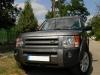 land-rover-teljes_autokozmetika_35