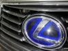 Lexus_04