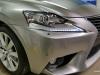 Lexus_20