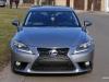 Lexus_33