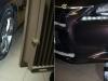 Lexus 04