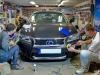 Lexus 05