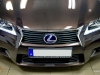 Lexus 19