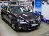 Lexus 22