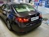 Lexus 23