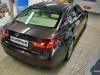 Lexus 25