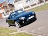 Mazda_13