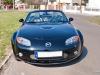 Mazda_14