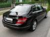Mercedes_teljes_autokozmetika